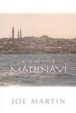Rumi's Mathnavi: A Theatre Adaptation