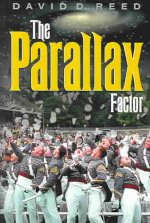 The Parallax Factor