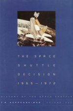 Space Shuttle Decision, 1965-1972