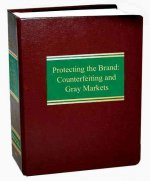 Protecting the Brand: Counterfeiting and Gray Markets