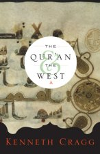 The Qur'an and the West