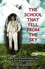 The School That Fell from the Sky