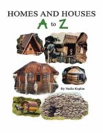 Homes and Houses A to Z