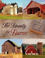 The Beauty of Barns