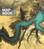 ESRI Map Book, Volume 31