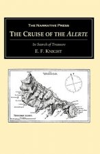 Cruise of the Alerte: In Search of Treasure