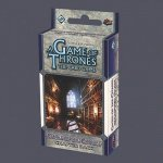 Gates of the Citadel Chapter Pack