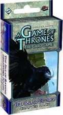 A Game of Thrones LCG: The Isle of Ravens Card Game