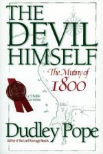 The Devil Himself: The Munity of 1800