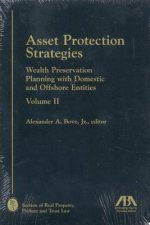 Asset Protection Strategies: Wealth Preservation Planning with Domestic and Offshore Entities