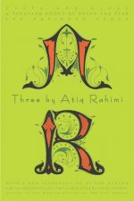 Three by Atiq Rahimi: Earth and Ashes, a Thousand Rooms of Dream and Fear, the Patience Stone