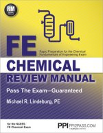 FE Chemical Review Manual