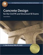 Concrete Design for the Civil PE and Structural SE Exams