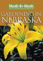 Month-By-Month Gardening in Nebraska: What to Do Each Month to Have a Beautiful Garden All Year