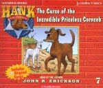 The Curse of the Incredible Priceless Corncob