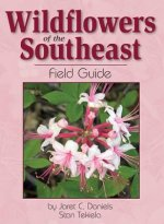 Wildflowers of the Southeast Field Guide