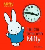 Tell the Time with Miffy