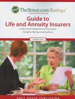 Thestreet.com Ratings Guide to Life & Annuity Insurers