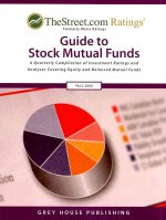 Thestreet.com Ratings Guide to Stock Mutual Funds