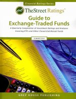 Thestreet Ratings Guide to Exchangetraded Funds Summer 2010