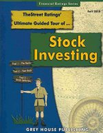 Thestreet Ratings Ultimate Guided Tour of Stock Investing Fall 2010