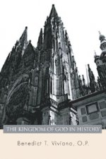 The Kingdom of God in History
