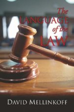 Language of the Law