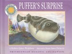 Puffer's Surprise