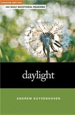 Daylight: 366 Daily Devotional Readings