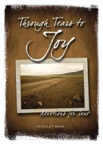 Through Tears to Joy: Devotions for Lent