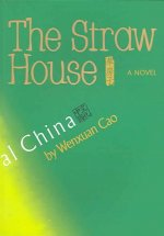 The Straw House (Sp)