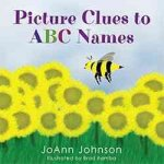Picture Clues to ABC Names