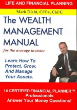 The Wealth Management Manual