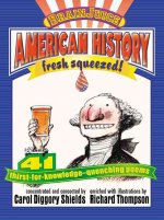 American History: Fresh Squeezed!