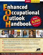 Enhanced Occupational Outlook Handbook
