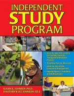 Independent Study Program Resource Cards