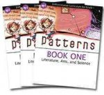Patterns: Differentiated Curriculum for Grade 1