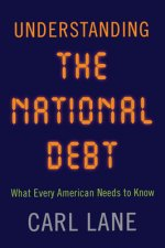 Understanding the National Debt