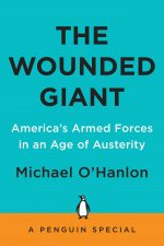 The Wounded Giant: America's Armed Forces in an Age of Austerity
