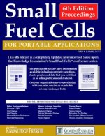 Small Fuel Cells for Portable Applications: Small Fuel Cell for Portable & Military Applications