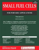 Small Fuel Cells for Portable Applications, 7th Edition