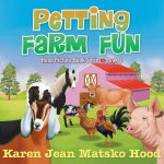 Petting Farm Fun