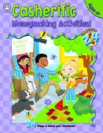 Casherific Money-Making Activities: Grades 3-5