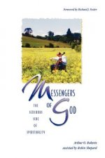 Messengers of God