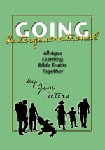 Going Intergenerational