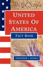 USA Fact Book
