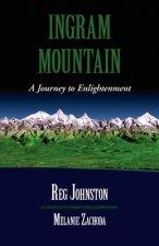 Ingram Mountain