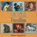 Gia Dinh/Families