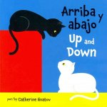 Ariba y Abajo/Up And Down