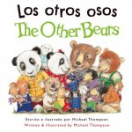 Los Otros Osos / The Other Bears